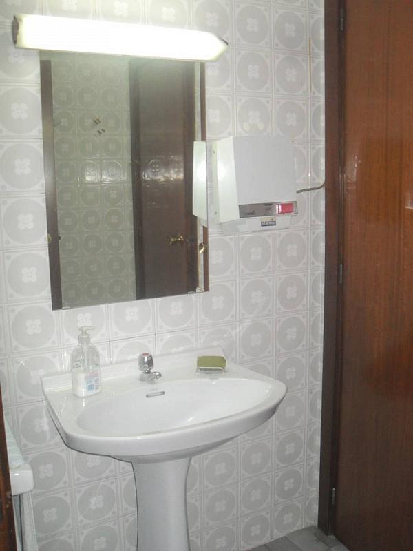 Despacho en alquiler en La Raïosa en Valencia - 244234636