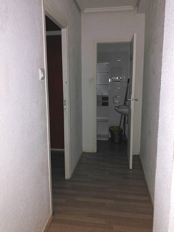 Oficina en alquiler en Sant Francesc en Valencia - 244235644