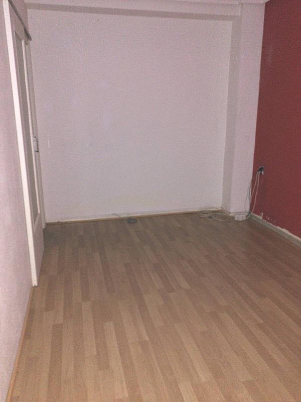 Oficina en alquiler en Sant Francesc en Valencia - 244235652