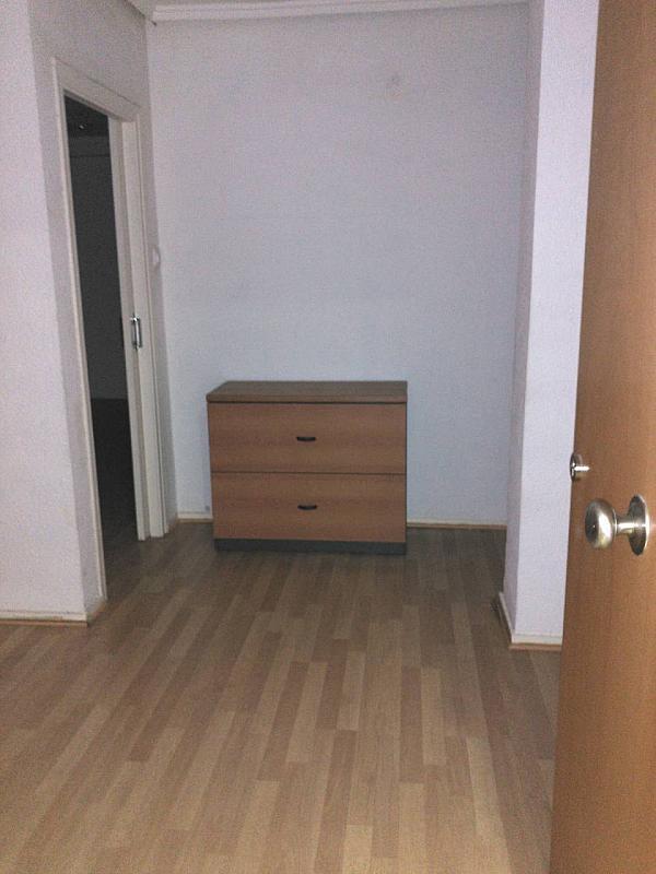 Oficina en alquiler en Sant Francesc en Valencia - 244235662