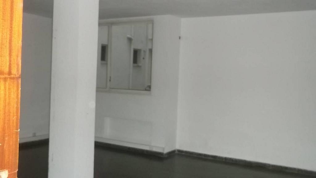 Despacho en alquiler en La Roqueta en Valencia - 246862751