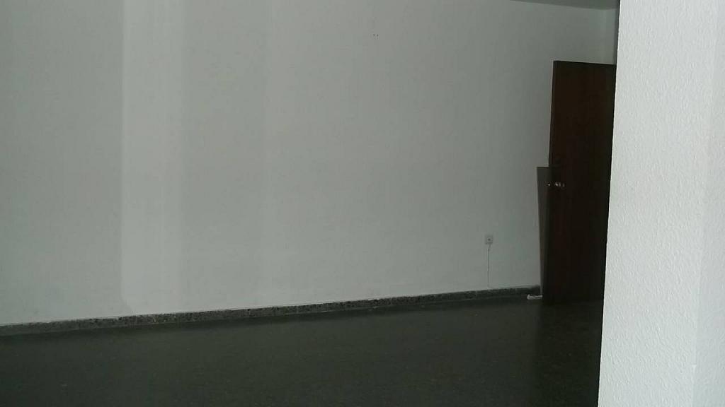 Despacho en alquiler en La Roqueta en Valencia - 246862755