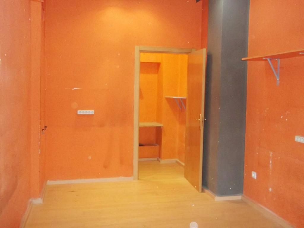 Local comercial en alquiler en Morvedre en Valencia - 252501138