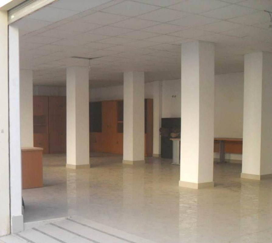 Local comercial en alquiler en Ciutat Jardí en Valencia - 257019754