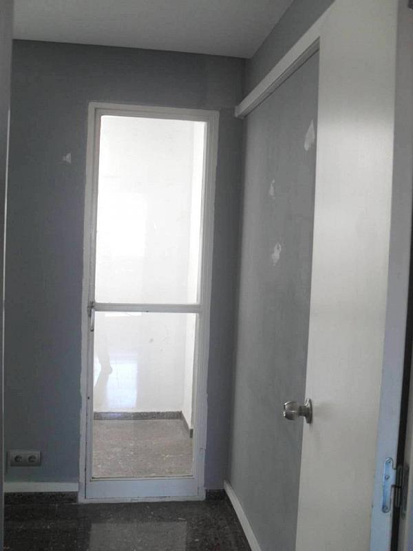 Oficina en alquiler en Sant Francesc en Valencia - 274753422