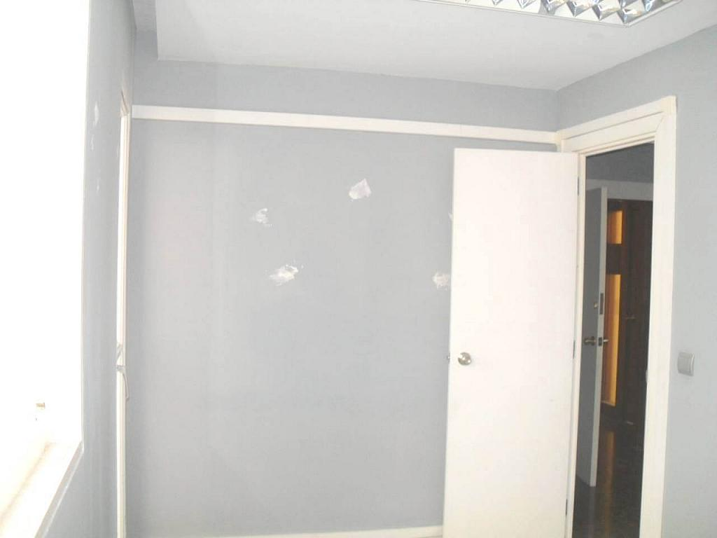 Oficina en alquiler en Sant Francesc en Valencia - 274753427