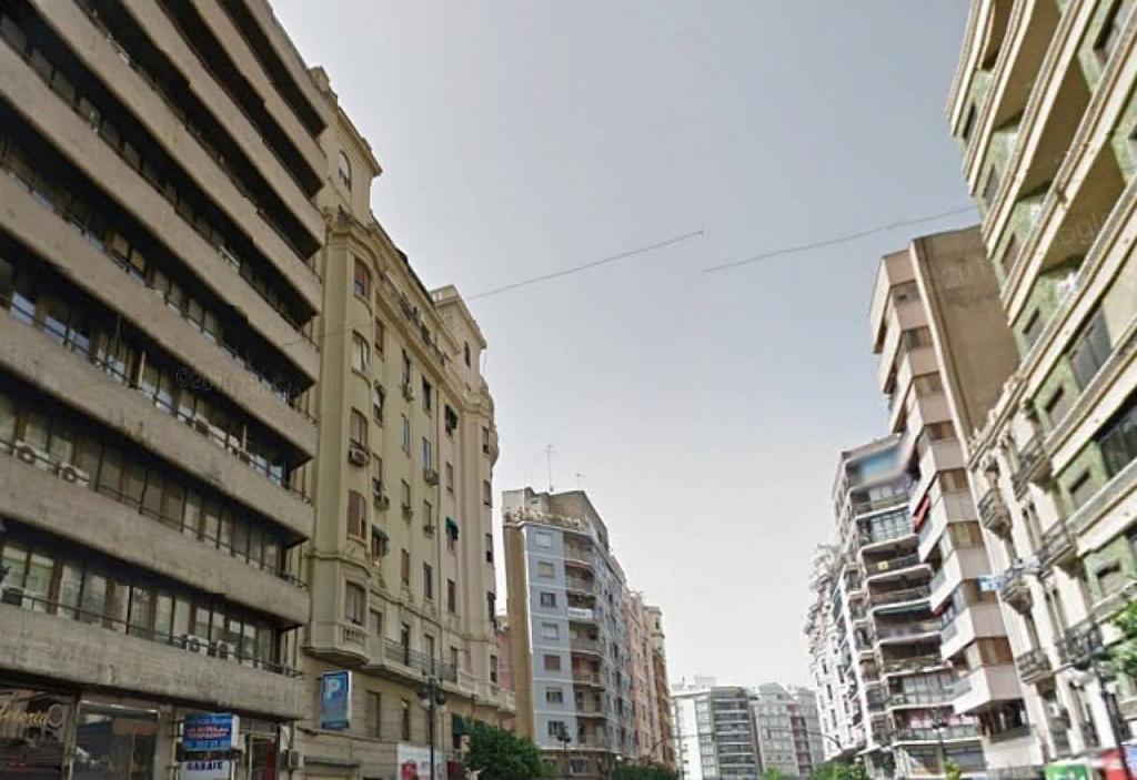 Oficina en alquiler en Sant Francesc en Valencia - 274754169