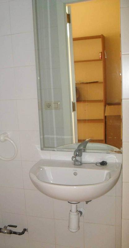 Oficina en alquiler en Sant Francesc en Valencia - 303459732