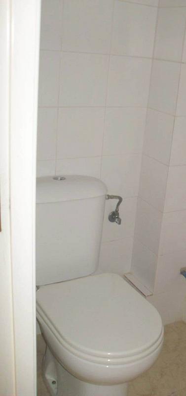Oficina en alquiler en Sant Francesc en Valencia - 303459735
