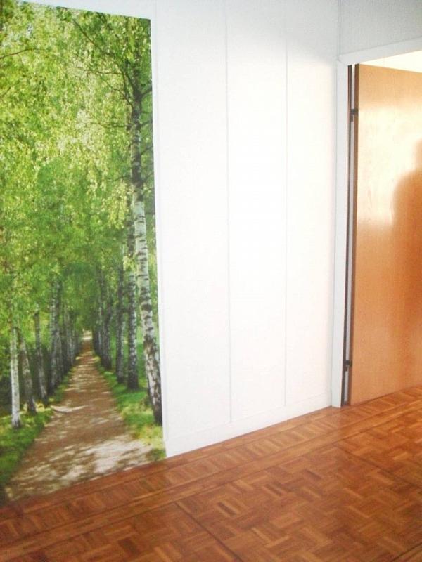 Oficina en alquiler en La Roqueta en Valencia - 303459895