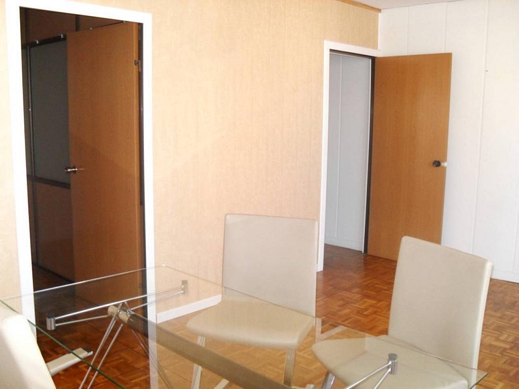 Oficina en alquiler en La Roqueta en Valencia - 303459900