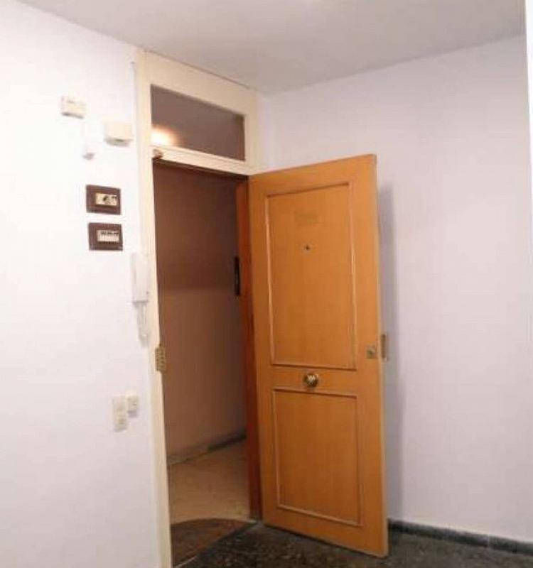Oficina en alquiler en Sant Francesc en Valencia - 308060157
