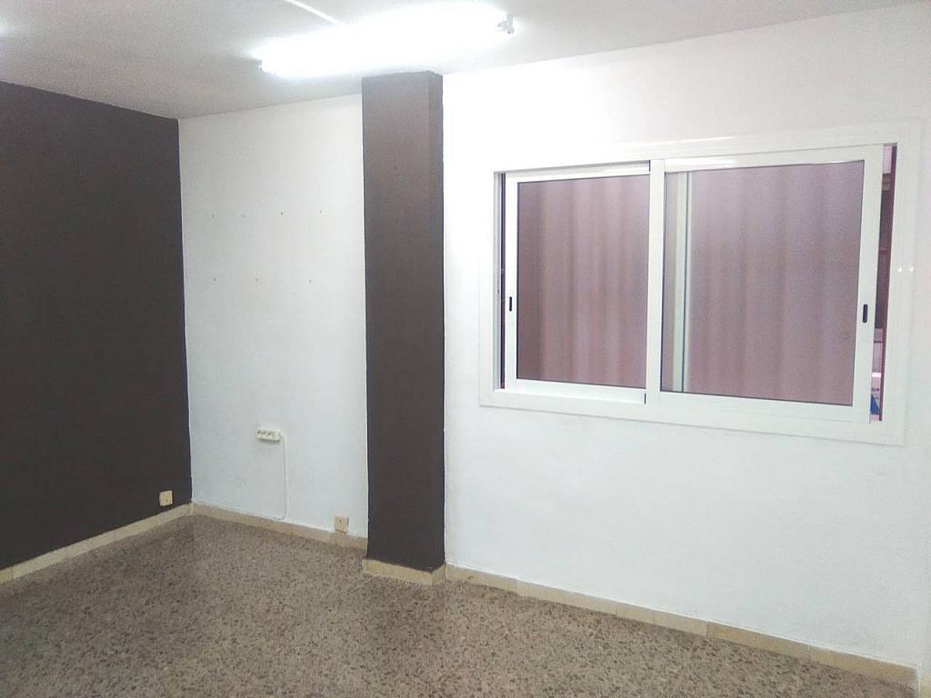 Oficina en alquiler en El Mercat en Valencia - 314188068