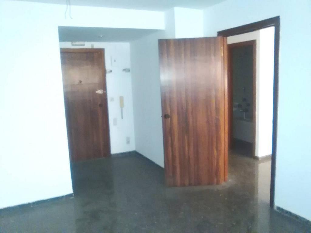 Oficina en alquiler en La Seu en Valencia - 322578614