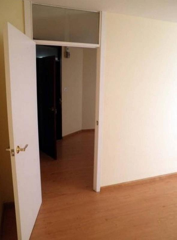 Oficina en alquiler en Sant Francesc en Valencia - 322580784