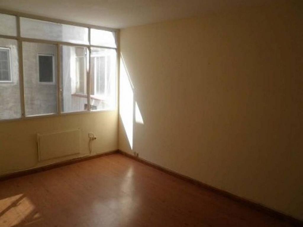 Oficina en alquiler en Sant Francesc en Valencia - 322580786