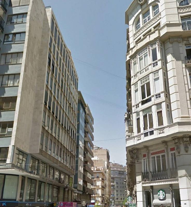 Oficina en alquiler en Sant Francesc en Valencia - 324866412