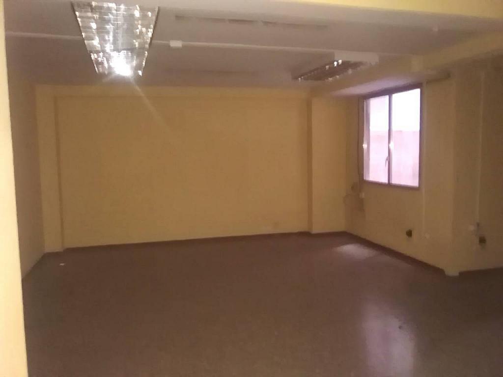 Oficina en alquiler en Sant Francesc en Valencia - 324866417