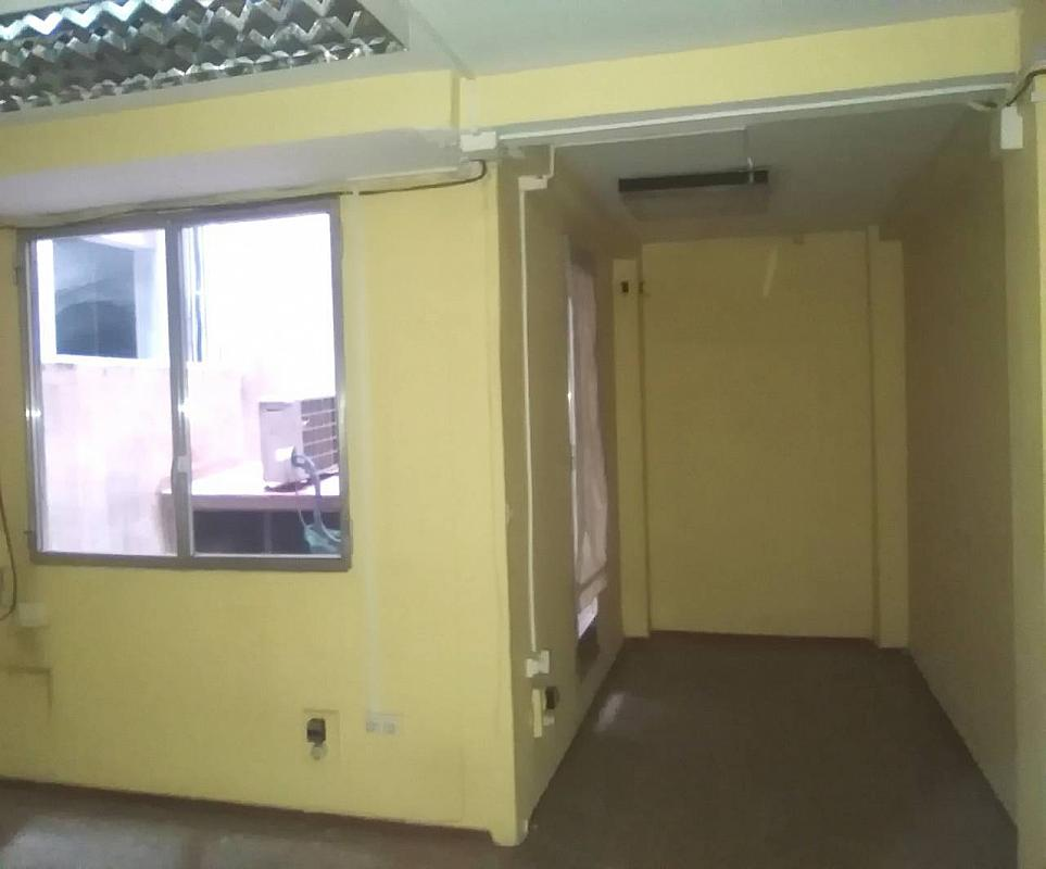 Oficina en alquiler en Sant Francesc en Valencia - 324866425
