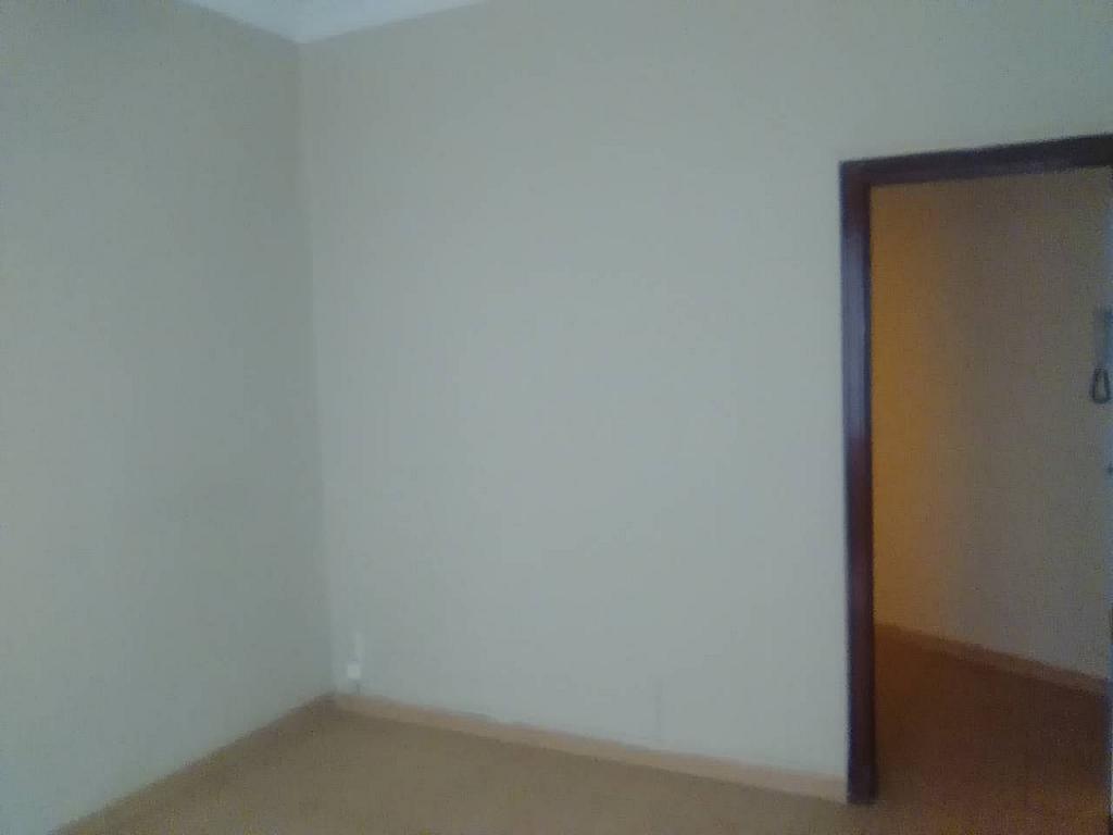 Oficina en alquiler en La Roqueta en Valencia - 327571320