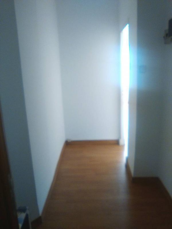 Oficina en alquiler en La Roqueta en Valencia - 344305959