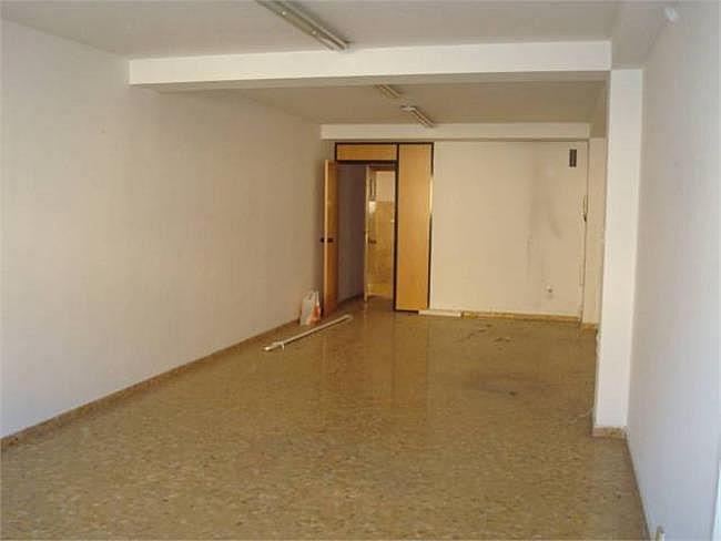 Oficina en alquiler en El Pla del Remei en Valencia - 192877397