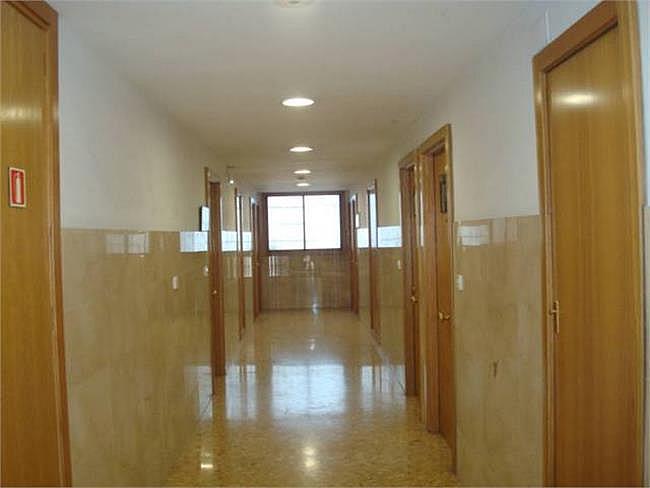 Oficina en alquiler en El Pla del Remei en Valencia - 192877541
