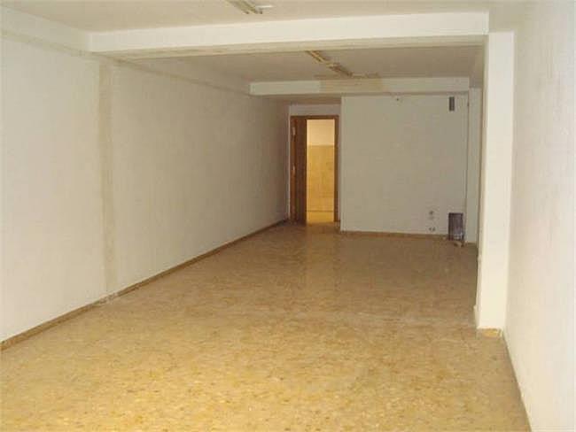 Oficina en alquiler en El Pla del Remei en Valencia - 192877559