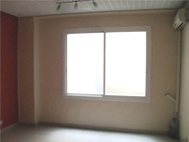 Oficina en alquiler en La Roqueta en Valencia - 193343399