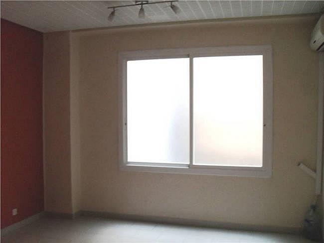 Oficina en alquiler en La Roqueta en Valencia - 193343411