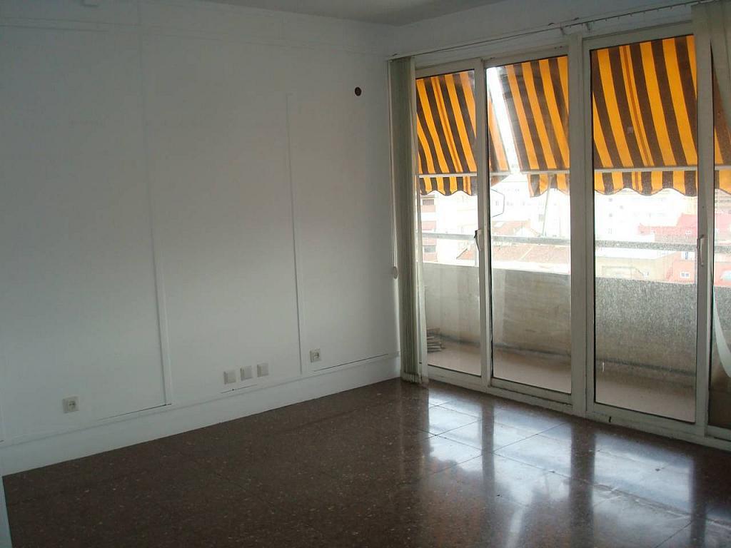 Oficina en alquiler en La Roqueta en Valencia - 204397829