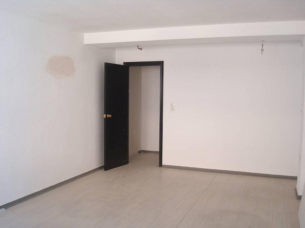 Oficina en alquiler en La Seu en Valencia - 214146082