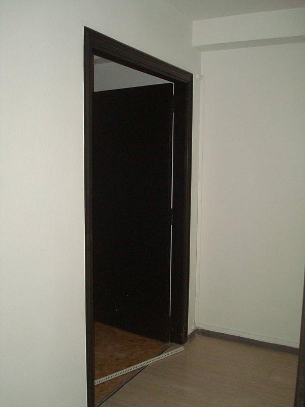 Oficina en alquiler en La Seu en Valencia - 214146087