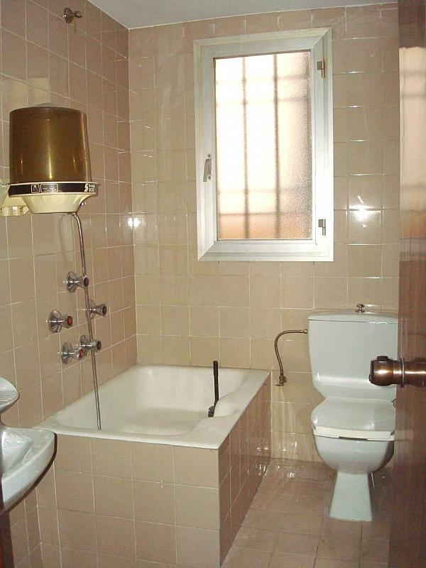 Oficina en alquiler en Sant Francesc en Valencia - 269452879