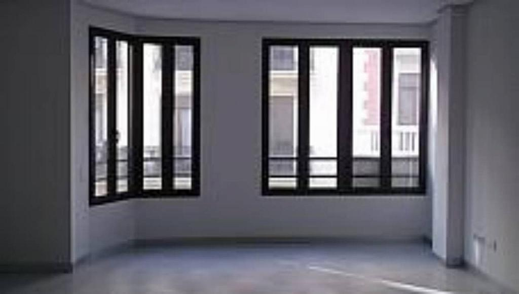 Oficina en alquiler en Sant Francesc en Valencia - 341816370