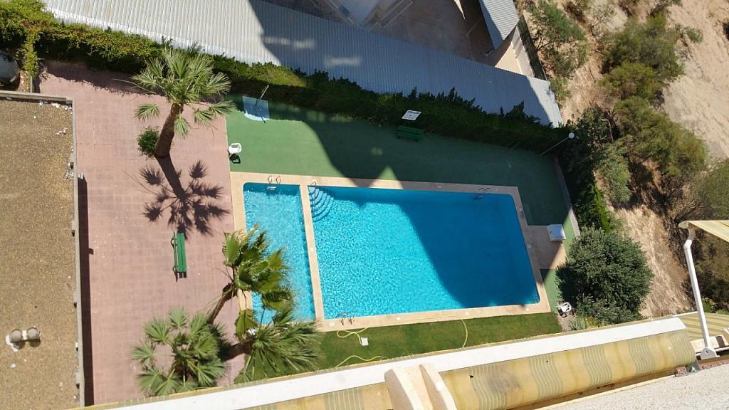 Imagen sin descripción - Apartamento en venta en Benidorm - 241648268