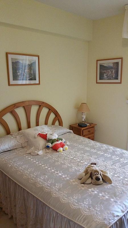 Imagen sin descripción - Apartamento en venta en Benidorm - 241648274