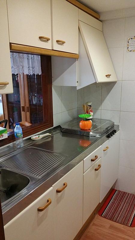 Imagen sin descripción - Apartamento en venta en Benidorm - 241648277