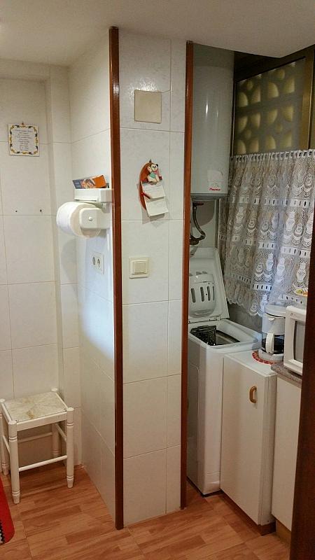 Imagen sin descripción - Apartamento en venta en Benidorm - 241648280
