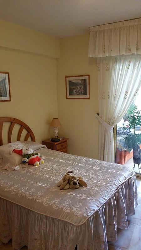 Imagen sin descripción - Apartamento en venta en Benidorm - 241648283
