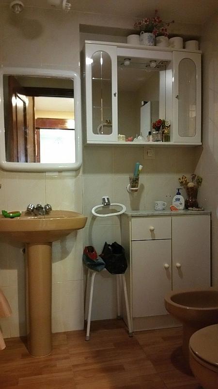Imagen sin descripción - Apartamento en venta en Benidorm - 241648292