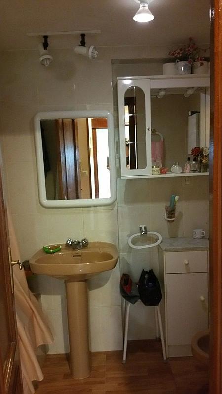 Imagen sin descripción - Apartamento en venta en Benidorm - 241648295