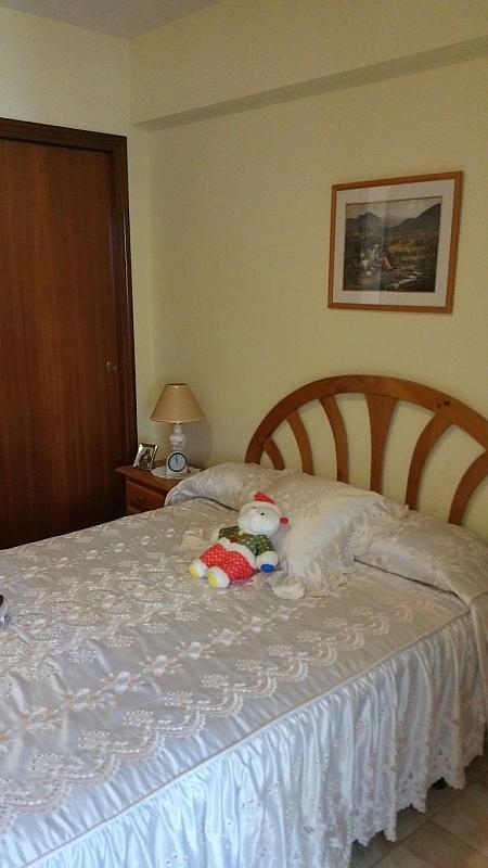 Imagen sin descripción - Apartamento en venta en Benidorm - 241648298