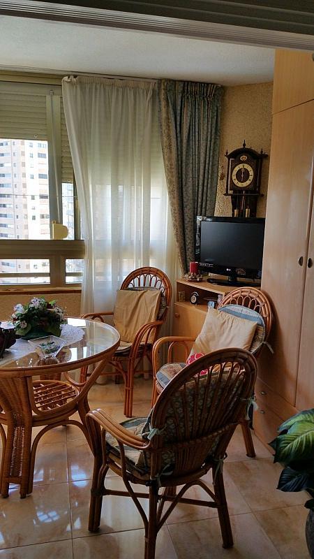 Imagen sin descripción - Apartamento en venta en Benidorm - 241648301