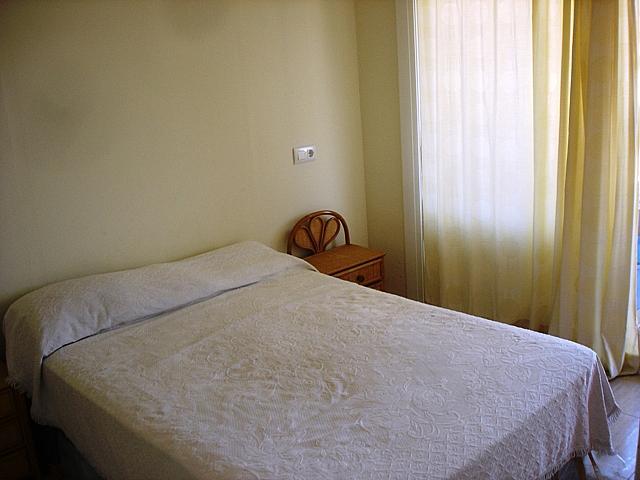 Dormitorio - Apartamento en venta en calle Tossa de Mar, Tossa de Mar - 197656793