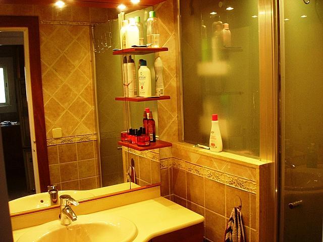 Baño - Apartamento en venta en calle Tossa de Mar, Tossa de Mar - 197656805