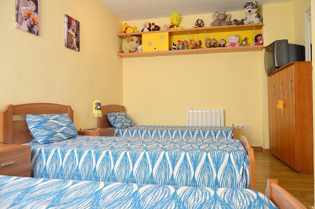 Dormitorio - Apartamento en venta en calle Tossa de Mar, Tossa de Mar - 229721782
