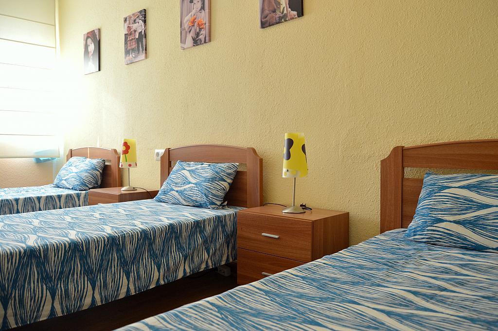 Dormitorio - Apartamento en venta en calle Tossa de Mar, Tossa de Mar - 229721834