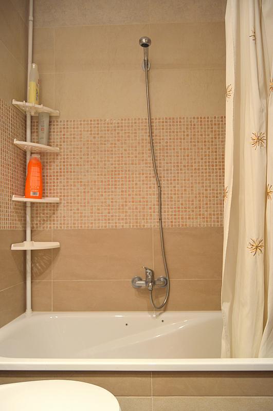 Baño - Apartamento en venta en calle Tossa de Mar, Tossa de Mar - 229721847
