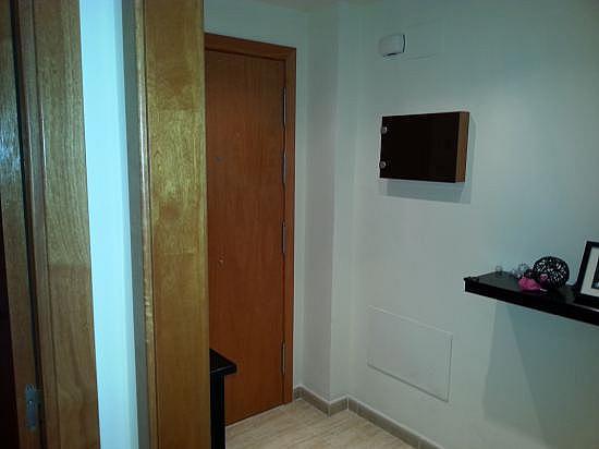 Apartamento en venta en calle Santa Clotilde, Lloret de Mar - 195986672